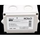 Блок питания для 5 писсуаров Kolo FELIX / ALEX