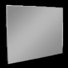 Зеркало AQUA RODOS АКЦЕНТ 80 см универсальное, АР0001547