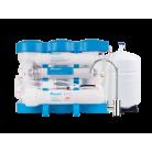 Фильтр обратного осмоса Ecosoft PURE AQUACALCIUM c минерализатором, MO675MACPURE