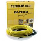 Кабель нагревательный IN-TERM 170 Вт, INT170