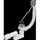 Сифон для ванны Alcaplast A501